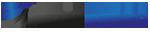 Metin Kargo Logo